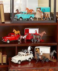 Vintage Pickup Truck With Horse Trailer   The Lakeside Collection Vintage Nylint Pressed Steel Stables Horse Trailer And Truck In Sleich Horses Club Playset With Friesian Farm Toys For Fun A Dealer Valley Ranch Pink Pick Up Amazoncom Tonka Hitchem Ups Pickup Games Toy Company Lone Star Stables Truck Horse Trailer 1866715550 Rescue Breyerhorsescom Breyer Stablemates Gooseneck Walmartcom Loading Mini In Car Drama At The Gmc Toy Trucks Wwwtopsimagescom Old Mechanical And Stock Photo Image Of 1965 Truck Horse Trailer Keep On Truckin Toys