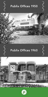 Publix Christmas Trees 2014 by 60 Best Publix Archives Images On Pinterest History Photos