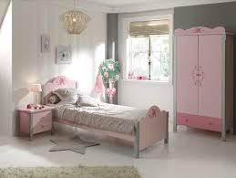 personnaliser sa chambre chambre ado fille 40 idées déco qui vont vous faire craquer