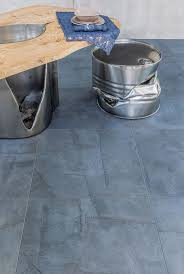 Galvano Charcoal Tile Sizes by 11 Best Matrix Collection Images On Pinterest Porcelain Tile