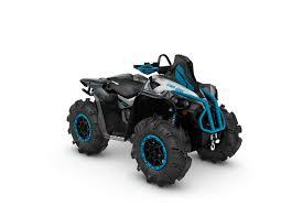 100 Gas Powered Rc Trucks 4x4 Mudding BUYERS GUIDE 2016 MUD RACER 4X4 ATVS UTV Action Magazine