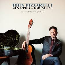 new jazz vocals releases songs albums 2018 s best