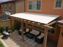 Floor Joist Span Table Engineered by Pergola Design Marvelous Ceiling Span Tables Maximum Span For