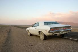10 Signs You Learned To Drive In The 1970s | BestRide