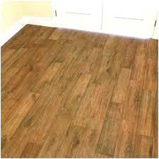 Estates Tile Fake Wood Tiles A Inspirational Inspiring Faux Flooring 7 Ceramic Inspir