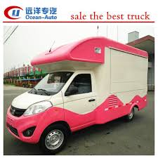 Food Truck Suppliers,food Truck For Sale,mini Food Truck For Sale ... China Food Carts For Salefood Trailer Salefood Truck For Sale Metallic Cartccession Kitchen 816 Youtube Food Suppliers China Mobile Fryer Sale Ccession Trailers As Tiny Houses Trucks Prestige Custom Truck Manufacturer Home Ccession Trailers Warehouse 5 X 8 Mobile Bakery In Georgia Restaurant Equipment In Truckscrepe Vending Tampa Bay Pinky Dubai 85000 Builder Bbq With Porch 17 New