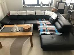 fabio wohnzimmer ebay kleinanzeigen