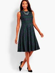 Dresses For Women & Classic Women's Dresses | Talbots Dress Barn Drses 28 Images Misses Jones Studio A Dress Barn Plus Size Evening Drses Several New Colors For Summer Entertaing With Dressbarn The Hostess Haven Misses Floral Highlow Dressbarn Teen Girls Spring Showers Natalie In The City A Chicago Fashion Stylish Every Occasion The Limited Short Morofthebride Nordstrom Cocktail 2016 Dressbarn Three Sizes Petite And Js Everyday Womens 1428 On Twitter Of Day Pleated Belted