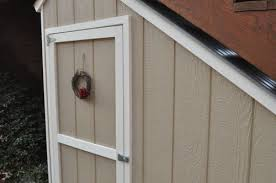 Diy Under Deck Ceiling Kits Nationwide by Building A Shed Under The Stairs Outdoors Pinterest Decking