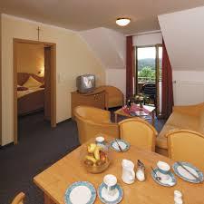 panorama hotel am see familie greiner bayern bei hrs günstig