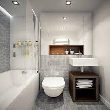 idee salle de bain 4m2 3 amenager une salle de bain avec