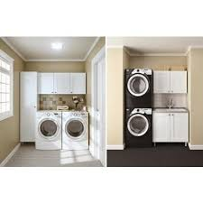 home depot laundry room cabinets 8 best cerny 13740 hbrd me