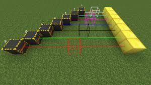 Redstone Lamps Plus 1710 by Dormentality U0027s Profile Member List Minecraft Forum