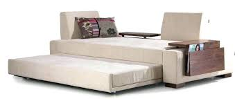 Modern Day Beds Daybed By Daybeds Modern Daybed Trundle Bed – it