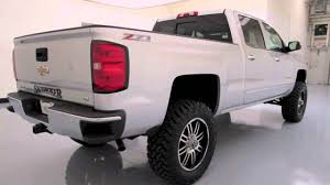 2014 Chevrolet Silverado 1500 LTZ Custom Skyjacker Lift ... Craigslist Cars And Trucks Dallas Texas Lovely 21 Best Used For 2014 Isuzu Npr Hd 16ft Box Truck With Lift Gate At Industrial 48 Flatbed Trailers For Sale Irving Denton Txporter Stake In Tx On Buyllsearch 2011 14ft Service Utility Power Car Dealership Carrollton Motorcars Of About Our Custom Lifted Process Why Lewisville New Inventory Commercial In Intertional Prostar Crazy Stuff Ive Seen Zombies Edition Zombie Squad Freightliner Cascadia Evolution Premier Group