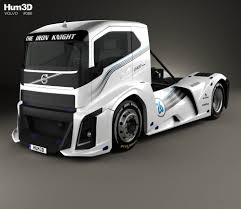 Volvo The Iron Knight Truck 2016 3D Model - Hum3D Volvo Sets World Speed Record With Iron Knight Truck It Topped The Faest In Hispotion Front View 3 Custom Joker From Dark W Bric Flickr Knightswift Adds 400 Trucksdrivers With Abilene Acquisition Trucks Worlds Youtube Becomes Semi Motoraty Kenworth W900 Refrigerated Skin Mod American Jerome Lobo Custom Trucks Courtly Graphics On Freightliner Buys Trucker Motor Express Wsj Dcknight Trailer Pack For Ats V1 Mods Xv Wikipedia Transportation Peterbilt 389 102379