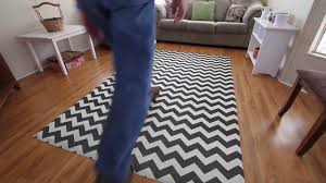 15% OFF RUGGABLE Area Rugs: Discount Code: RVGEEKS15 20 Off Veneta Blinds Coupons Promo Discount Codes Wethriftcom Ruggable Lowes Promo Code 810 Construydopuentesorg 15 Organic Weave Fascating Tile Discount World Of Discounts Washable Patchwork Boho 2pc Indoor Outdoor Rug The 2piece System Joann Trellis Gate Rich Grey White 3 X 5 Wireless Catalog Coupon Code Free Shipping Clearance Dyson Vacuum Bob Evans Military