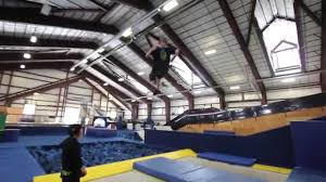 Woodward Wednesday: Barn Trampoline And Snowflex Session! - YouTube Rocco At Woodward Copper Youtube Mountain Family Ski Trip Momtrends Woodwardatcopper_snowflexintofoam Photo 625 Powder Magazine Best Trampoline Park Ever Day Sessions Barn Colorado Us Streetboarder Action Sports The Photos Colorados Biggest Secret Mag Bash X Basics Presentation High Fives August Event Extravaganza
