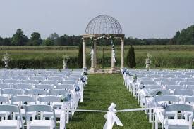 HD Pictures Of Wedding Ceremony Ideas Blended Families