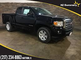 New 2018 GMC Canyon SLE1 4D Extended Cab In Mattoon #G25175 | KC ... Buy 2015 Up Chevy Colorado Gmc Canyon Honeybadger Rear Bumper 2018 Sle1 Rwd Truck For Sale In Pauls Valley Ok G154505 2016 Used Crew Cab 1283 Sle At United Bmw Serving For Sale In Southern California Socal Buick Pickup Of The Year Walkaround Slt Duramax 2017 Overview Cargurus 4wd Crew Cab The Car Magazine Midsize Announced 2014 Naias News Wheel New Salelease Lima Oh Vin 1gtp6de13j1179944 Reviews And Rating Motor Trend 4d Extended Mattoon G25175 Kc