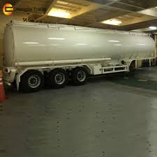 Heavy Capacity Fuel Tank Truck Trailer With Tool Box - Buy Fuel Tank ... Filejasdf 2000l Fuel Tank Truckisuzu Elf 497606 Right Front Onroad Fuel Trucks Curry Supply Company Delta Transfer Tanks Industrial Ladder Co Inc Alinum 5000 Liters Tank Truck 300 Diesel Oil 10 Things To Know About The Fueloyal Diesel Tanks Truck Cap Trucks Lorry Lorries Full Theft Auxiliary And Bed Cover Youtube Tatra Overland Build Mountings In Place Briskin 50 Gallon Stock 26995 Tpi Product Review Tanktoolbox Combo Dirt Toys Magazine