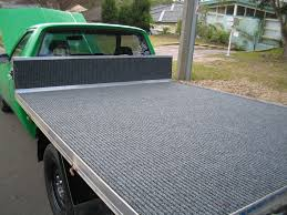 Marine Carpet Sale — Interior Home Design : Placing A Marine Carpet Top 3 Truck Bed Mats Comparison Reviews 2018 Erickson Big Bed Junior Truck Extender 07605 Do It Best Ford Ranger Mk5 2012 On Double Cab Pickup Load Rug Liner Cargo Bar Home Depot Keeper Telescoping 092014 F150 Bedrug Complete Brq09scsgk Toyota Hilux Vincible 052015 Carpet Mat Convert Your Into A Camper 6 Steps With Pictures Xlt Free Shipping On Soft How To Install Gmc Sierra Realtruckcom