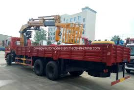 China Dongfeng 10 Wheels 15 T Truck Mounted With Crane With Drill ... 360 View Of Vdc Drill Rig Truck 2014 3d Model Hum3d Store 1969 Mayhew 1000 Beeman Equipment Sales 27730970749 Dump Truck Diesel Mechanics Boiler Maker Drill Rigs Pavement Core Drilling 255 Ptc China Easy Efficient Guardrail Post Installation With Rock Mounted Deep Bore Hole Rigs High Quality Hydraulic Dpp300 Water Well Multi Spiradrill Md 80 Pier For Sale No Ladder Rack Installed To Pickup With Kayak Environmental Geotechnical 2800 Hs Pin By Robert Howard On Heavy Haulers Pinterest