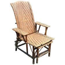Wood Porch Chair Bloc Steel And Wood Outdoor Chair By Design ...