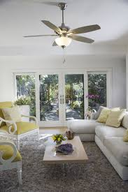 Summertime Ceiling Fan Direction by 74 Best Ceiling Fans Cool Images On Pinterest Ceilings