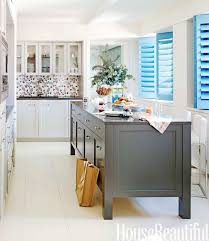 Beautiful Kitchen Islands Modern Island Design Plans Cabinets And Kitchens Wood House Latest Ideas Find Designs Decorating Home Kitchenware Stylish Most
