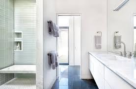 Bathroom Towel Bar Ideas by Stunning Ideas Bathroom Towel Bar Height What Is The Towel Bar