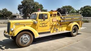 1945 Mack Fire Truck | S165 | Anaheim 2015 Rare And Obscure 1937 Mack Jr Pickup Truck On Ebay Car Pickup Trucks Motor Vehicle Free Commercial Clipart The Worlds Best Photos Of Mack Flickr Hive Mind Lensing Shuttering Truck Rv Cversion Rd688s Tipper Trucks Price 21361 Year Manufacture Worse For Wear After Crash In Craig Thursday Evening Manufactured 61938 Dream Machines 2018 Anthem Price Highway Youtube Cab 1962 Chevrolet Lifted Sale Now Heres A That Would Impress Your Friends Fileramlrusdtransportationmuseummack6ajpg Wikimedia Pick Up Motsports Show 2017 Oaks