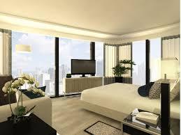 100 One Bedroom Design Seda Residences Makati Residence Make It Makati