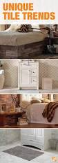 Home Depot Wall Tile Sheets by 208 Best Inspiring Tile Images On Pinterest Bathroom Ideas Home