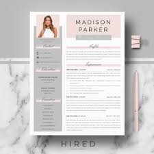Home - Hired Design Studio Best Resume Layout 2019 Guide With 50 Examples And Samples Sme Simple Twocolumn Template Resumgocom Templates Pdf Word Free Downloads The Builder Online Fast Easy To Use Try For Mplate Women Modern Cv Layout Infographic Functional Writing Rg Examples Reedcouk Layouts 20 From Idea Design Download Create Your In 5 Minutes Ms 1920 Basic 13 Page Creative Professional Job Editable Now