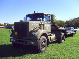Photo: Old Army Vehicles 7 Used Military Vehicles You Can Buy The Drive Nissan 4w73 Aka 1 Ton Teambhp Faenza Italy November 2 Old American Truck Dodge Wc 52 World Military Truck Stock Image Image Of Countryside Lorry 6061021 Bbc Autos Nine Vehicles You Can Buy Army Trucks For Sale Pictures Vehicle In Forest Russian Timer Agency Gmc Cckw Half Ww Ii Armour Soviet Stock Photo Royalty Free Vwvortexcom Show Me