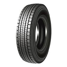 Containers Tires For Sale, Containers Tires For Sale Suppliers And ... Dayton 18565r15 88t B280 Lambros Gregoriou Tire Service Ltd Fs561 29575r225 All Position Firestone Commercial Wheels Ohio Neace D610d 11r 225 Tirehousemokena Hot Sale 2x825 Truck Steel Wheel White Powder Buy 19565r15 Nokian Wrg3 Weather 95h How To Remove Or Change Tire From A Semi Truck Youtube Onroad Drive Range Fulda Tires Need Advice On Cast Spoke Wheels Sweptlineorg Long Haul