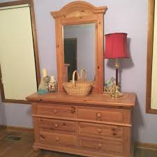 Broyhill Fontana Dresser Measurements by Broyhill Fontana Dresser Bestdressers 2017