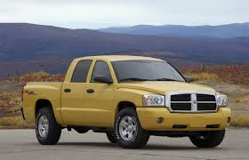 DAKOTA - Dodge Dakota Custom - SUV Tuning 2005 Used Dodge Dakota 4x4 Slt Ext Cab At Contact Us Serving These 6 Monstrous Muscle Trucks Are Some Of The Baddest Machines A Buyers Guide To 2011 Yourmechanic Advice 2018 Aosduty More Rumblings About Possible 2017 Ram The Fast 1989 Shelby Is A 25000 Mile Survivor 4x4 City Utah Autos Inc File1991 Regular Cabjpg Wikimedia Commons Convertible Dt Auto Brokers For Sale Near Lake Stevens Wa Rt Cheap Pickup Truck For 6990 Youtube 2007 Pplcars