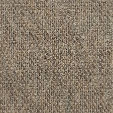 Par Rating Carpet by Mohawk Flooring Carpet Tile You U0027ll Love Wayfair