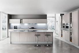 ilot central cuisine ikea cuisine avec ilot central arrondi 4 ilot cuisine bois ikea