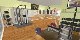 Home Gym Design And Compact Equipment Home Gym Interior Design Best Ideas Stesyllabus A Home Gym Images About On Pinterest Gyms And Idolza Designs Hang Lcd Dma Homes 12025 70 And Rooms To Empower Your Workouts Beautiful Small Space Gallery Amazing House Nifty Also As Wells A To Decorating Equipment With Tv Fniture Top 15 In Any For Garage Exterior Gymnasium Vs