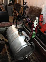 Beer Keg Gas Tank Rat Rod | Rat Rod Love | Pinterest | Beer Keg ... Lp Gas Tanks Tractors Utility Trucks Kxta Pacos Nig Ltd 1953 Chevrolet Bel Air Inc Fuel 53cgx Free Shipping 21996 Ford F Super Dutyf12f350 Pickup Truck New Beer Keg Gas Tank Rat Rod Rat Rod Love Pinterest Diesel Fuel Tanks Truck Cap Trucks Lorry Lorries Full Theft Why Cant I Find Any European Tanker Scs Software And Used Parts American Chrome This Has Two Mildlyteresting Container Parked Station Stock Photo Songpin What If Put Sugar In Someones Howstuffworks Lmc Replacement Tank 1989 Chevy S10 Mini Truckin 2006 F750 H1312 Tpi