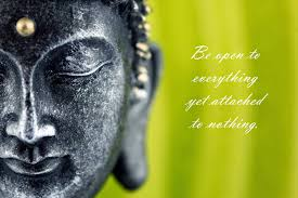Buddha Wallpapers With Quotes On Life And Happiness HD Pictures For Desktop Mobile