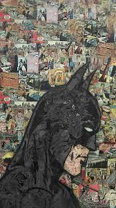Batman Bat Symbol Pumpkin Pattern by 25 Best Batman Ideas On Pinterest Bat Man Batman Art And