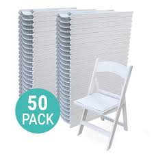 Amazon.com: EventStable TitanPRO Resin Folding Chair - White, 50 ... Cosco Home And Office Zown Heavy Duty Chair Dolly Walmartcom Plastic Folding White Wedding Black Chairs Event Seating Equipment Sales 84capacity Haing Storage Cart By National Public Lifetime 80279 Standing Rack Youtube Haing Chair Cart Caddies At Handtrucks2gocom Raymond Products Table Carts Resin Development Group Tall Frame Amazoncom Flash Fniture Hf700 Gunde Ikea