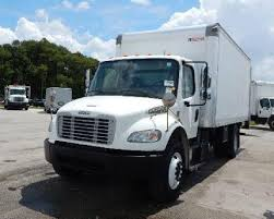 2015 FREIGHTLINER M2 BOX VAN TRUCK FOR SALE #11181 1996 24 Intertional Box Truck With Lift Gate Pa Host 96 Used 2014 Isuzu Npr Chevrolet Express 3500 In Pennsylvania For Sale Trucks On Used 2001 Peterbilt 300 Box Van Truck For Sale In 69831 New Silverado 2500hd Cars For In Murrysville Pa Van N Trailer Magazine Trucks And Commerical Cargo Sale Wv Md Little Stream Auto Rental Holland Ladelphiapa