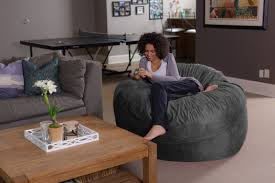 Sofa Sack 5 Ft Bean Bag Chair, Multiple Colors - Walmart.com Soft Bean Bag Chairs Couch Sofa Cover Modern Indoor Lazy Lounger For Large Extra Diy Chair Canada Pattern 32sixthavecom Big Joe Pillow Giant Home Improvement Cast Wilson Saxx Microsuede Jaxx Bags Bean Bag Chair Perfect Cabinet And Ktyxgkl Portable Fashion Bber Rug In 2019 Uohome Small Room Milano Multiple Colors 32 X 28 25