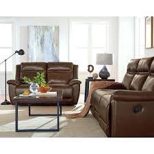astonishing que Peaceful Living Room Furniture Leather Kleer