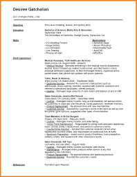 Resume Objective Entry Level Customer Service Network Engineer Bank ... Resume Objective Examples And Writing Tips Samples For First Job Teacher Digitalprotscom What To Put As On New Statement Templates Sample Objectives Medical Secretary Assistant Retail Why Important Social Worker Social Work Good Resume Format For Fresh Graduates Onepage 1112 Sample Objective Any Position Tablhreetencom Pin By On Enchanting Accounting Internship Cover Letter